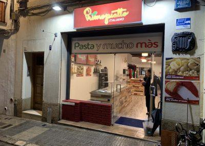 primopiatto-italiano-punto-vendita-sitges-vista-esterna